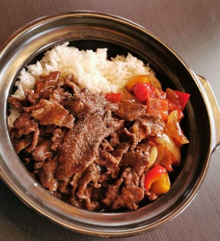little hanoi dish