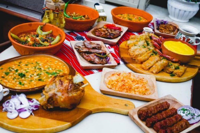 restaurant nora table